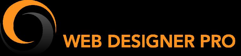 Omaha Web Designer Pro Logo